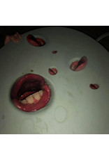 New Vinyl Death Grips - Year Of The Snitch LP
