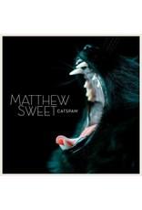 New Vinyl Matthew Sweet - Catspaw LP