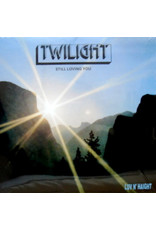 New Vinyl Twilight - Still Loving You LP
