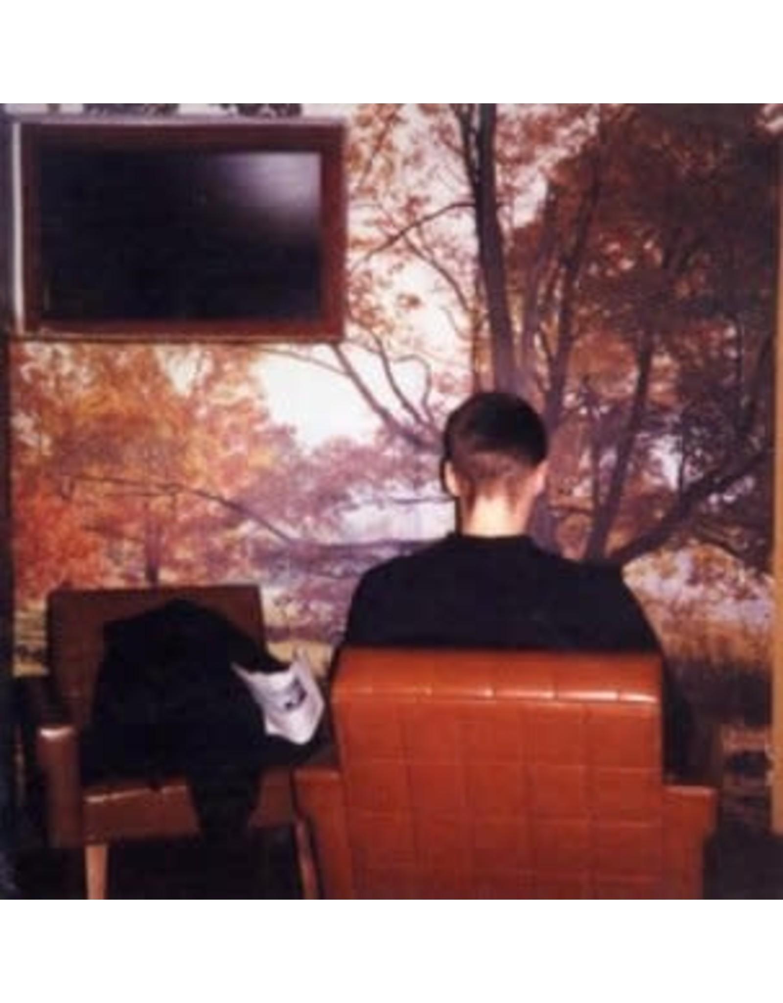 """New Vinyl Fugazi - Furniture 7"""""""