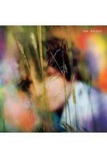 New Vinyl Sam Amidon - S/T (Colored) LP