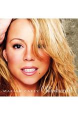 New Vinyl Mariah Carey - Charmbracelet 2LP