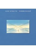 New Vinyl Dire Straits - Communique LP