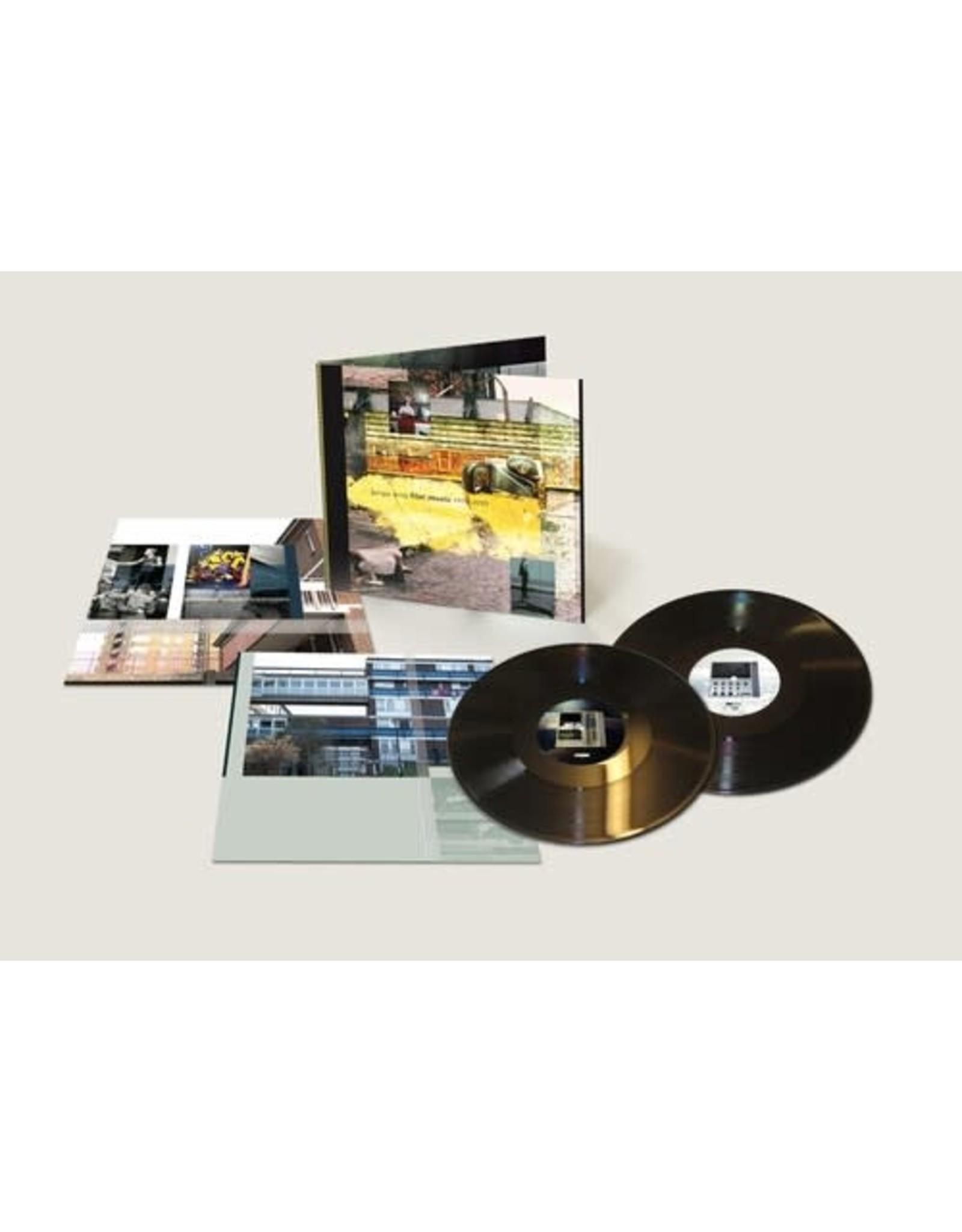 New Vinyl Brian Eno - Film Music 1976-2020 2LP