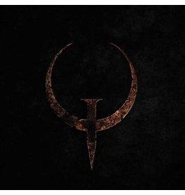 New Vinyl Nine Inch Nails - Quake OST 2LP