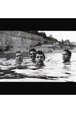 New Vinyl Slint - Spiderland (Remastered) LP+DVD