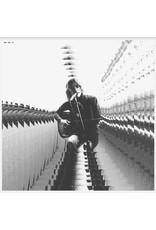 New Vinyl Dungen - II LP