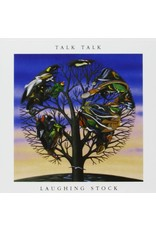 New Vinyl Talk Talk - Laughing Stock LP