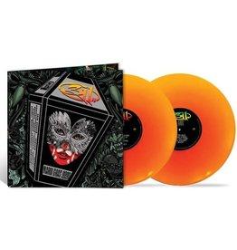 New Vinyl 311 - Mardi Gras 2020 (Colored) 2LP