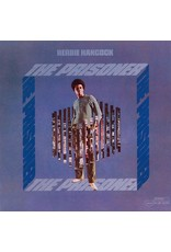 New Vinyl Herbie Hancock - The Prisoner LP