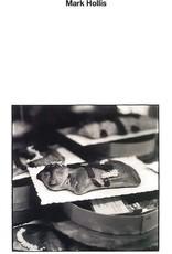 New Vinyl Mark Hollis - S/T [UK Import] LP