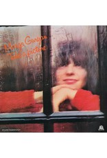 New Vinyl Margo Guryan - Take A Picture [Mono]  LP