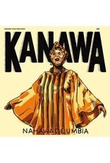 New Vinyl Nahawa Doumbia - Kanawa  LP