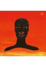 New Vinyl Femi Kuti & Made Kuti - Legacy+ 2LP
