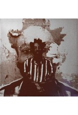 New Vinyl Josh Johnson - Freedom Exercise LP