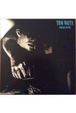 New Vinyl Tom Waits - Foreign Affairs LP