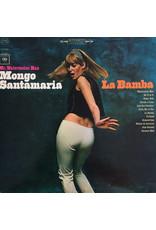 New Vinyl Mongo Santamaria - La Bamba LP