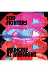 New Vinyl Foo Fighters - Medicine At Midnight LP