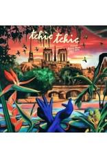 New Vinyl Various - Tchic Tchic: French Bossa Nova 1963-1974 2LP