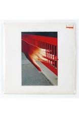 "New Vinyl Clavis - Rocket Dial EP 12"""