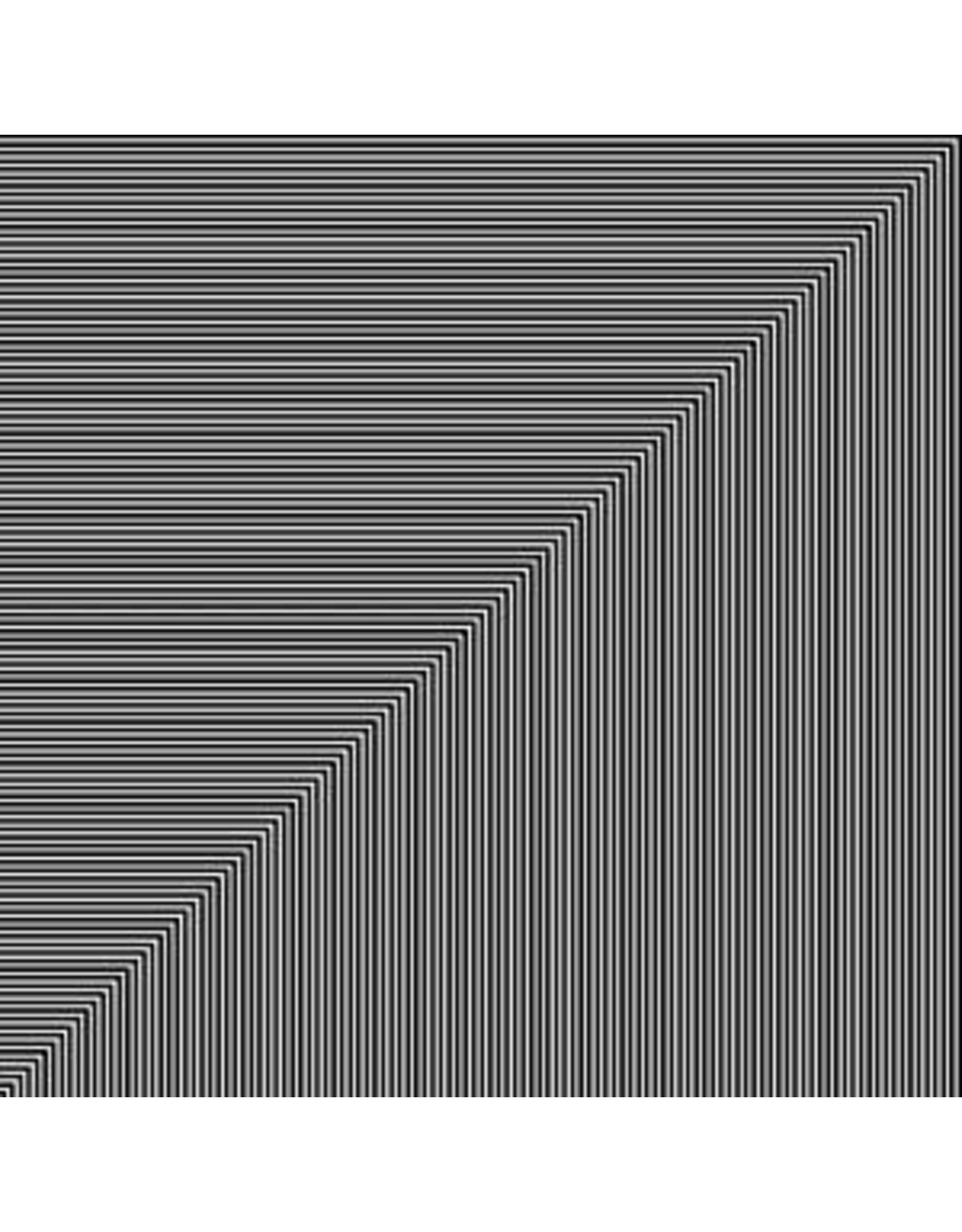 New Vinyl Dopplereffekt - Cellular Automata LP