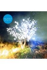 New Vinyl The Notwist - Vertigo Days 2LP