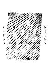 New Vinyl Roman Flügel - Tracks On Delivery 3LP