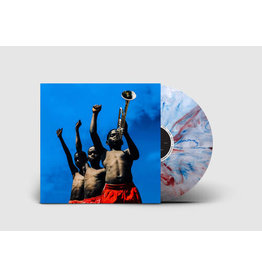New Vinyl Common - A Beautiful Revolution Pt. 1 (Colored) LP