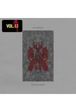 New Vinyl Trent Reznor & Atticus Ross - Watchmen Vol. 1 OST LP