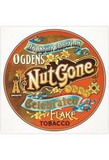 New Vinyl Small Faces - Ogdens' Nutgone Flake LP