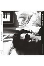 New Vinyl Tiziano Popoli - Burn the Night / Bruciare la Notte: Original Recordings, 1983-1989 2LP