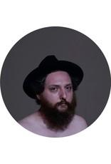 "New Vinyl Rubini - Barbaric Tracks 1 12"""