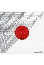 "New Vinyl Ditongo - Same Old Samples (Vol. 1) 12"""