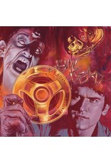 New Vinyl Joe LoDuca - Evil Dead: A Nightmare Reimagined 2LP