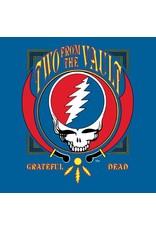 New Vinyl Grateful Dead - Two From The Vault 4LP