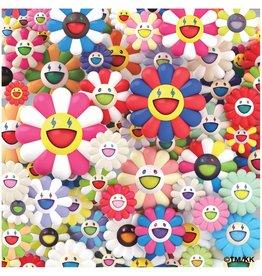 New Vinyl J. Balvin - Colores 2LP