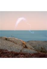New Vinyl Cassandra Jenkins - An Overview On Phenomenal Nature LP