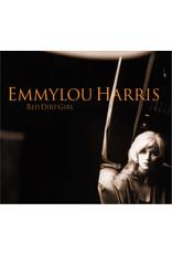 New Vinyl Emmylou Harris - Red Dirt Girl (Colored) LP