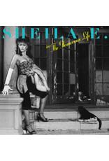 New Vinyl Sheila E. - The Glamorous Life (Colored) LP