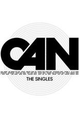 New Vinyl Can - The Singles 3LP