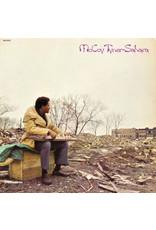 New Vinyl McCoy Tyner - Sahara LP