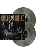 New Vinyl Killer Be Killed - Reluctant Hero (Colored) 2LP