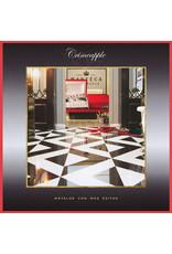 New Vinyl Crimeapple - Mátalos Con Más Éxitos (Colored) LP