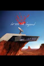 New Vinyl Air - 10,000 Hz Legend 2LP