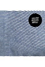 New Vinyl Wallows - Nothing Happens LP