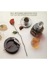 New Vinyl Bill Withers - Greatest Hits LP