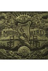 New Vinyl Jimbo Mathus & Andrew Bird - These13 (Colored) LP