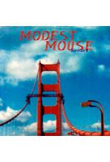 New Vinyl Modest Mouse - Interstate 8 LP