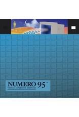 New Vinyl Various - Numero 95 LP