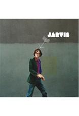 New Vinyl Jarvis Cocker - Jarvis LP